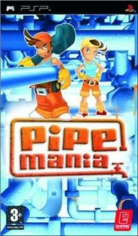 Pipemania