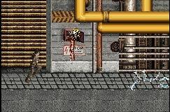 Lara Croft Tomb Raider. Legend - 4