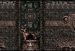 Lara Croft Tomb Raider. Legend - 5