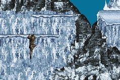 Lara Croft Tomb Raider. Legend - 6