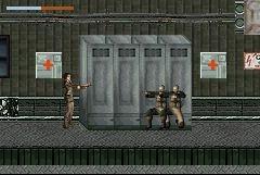 Lara Croft Tomb Raider. Legend - 8