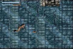 Lara Croft Tomb Raider. Legend - 10