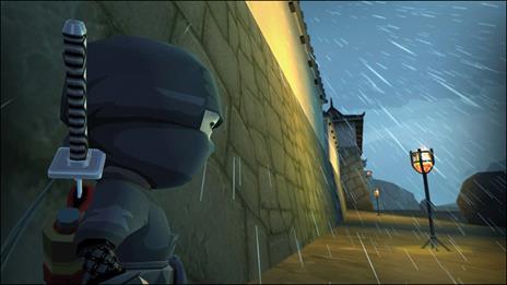 Mini Ninjas - 6