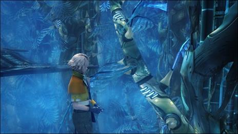 Final Fantasy XIII Special Edition - 3