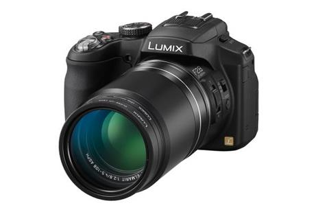 Panasonic DMW-LA7GU adattatore per lente fotografica - 2
