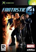 Fantastici 4