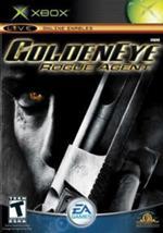Goldeneye. Al servizio del male