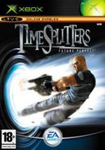 Time Splitters. Future Perfect