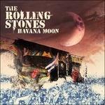Havana Moon (Limited Vinyl Edition)
