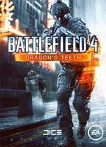 Battlefield 4 Dragon's Teeth