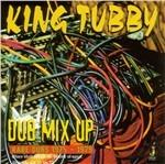 Dub Mix Up
