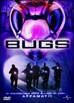 Bugs (DVD)