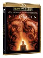 Red Dragon (Blu-ray)