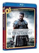 Il gladiatore. Edizione 15° anniversario (Blu-ray)