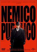 Nemico pubblico (1 DVD)