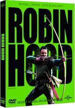 Robin Hood (1 DVD)
