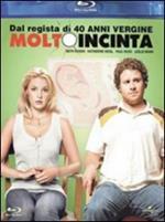 Molto incinta (Blu-ray)