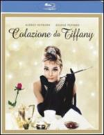 Colazione da Tiffany