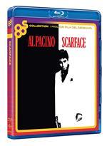 Scarface (DVD + Blu-ray)