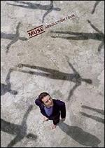 Muse. Absolution Tour (DVD)