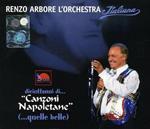 Diciottanni di canzoni napoletane (...quelle belle)
