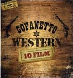 Cofanetto western. Limited Edition