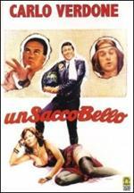 Un sacco bello (DVD)