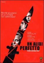 Un alibi perfetto