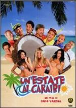 Un' estate ai Caraibi