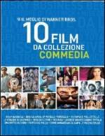 10 film da collezione. Commedia