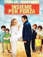 Insieme per forza (DVD)