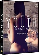 Youth. La giovinezza