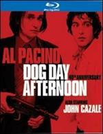 Quel pomeriggio di un giorno da cani