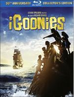 I Goonies (30th Anniversary Edition)