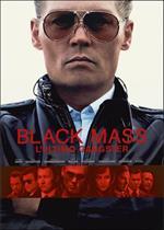 Black Mass. L'ultimo gangster