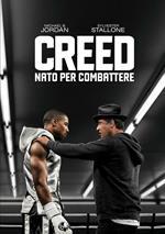 Creed. Nato per combattere