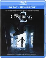 The Conjuring. Il caso Enfield