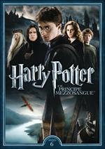 Harry Potter e il principe mezzosangue (Edizione Speciale)