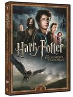 Harry Potter e il prigioniero di Azkaban (Edizione Speciale)