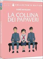 La collina dei papaveri. Collector's Edition (DVD + Blu-ray)