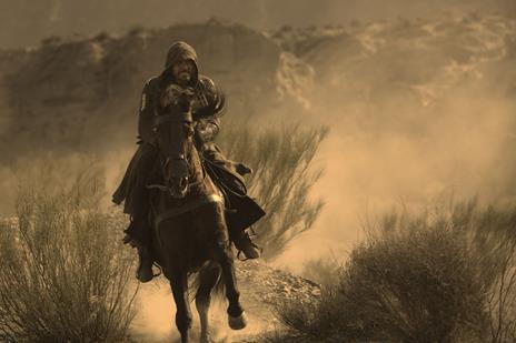 Assassin's Creed (Blu-ray) di Justin Kurzel - Blu-ray - 9