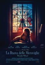 La ruota delle meraviglie (DVD)