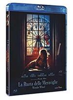 La ruota delle meraviglie (Blu-ray)