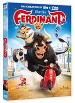 Ferdinand (DVD)