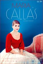 Maria by Callas (Blu-ray)