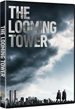 The Looming Tower. Stagione 1. Serie TV ita (DVD)