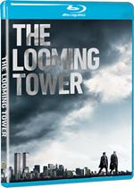 The Looming Tower. Stagione 1. Serie TV ita (Blu-ray)