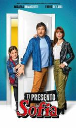 Ti presento Sofia (DVD)