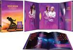Bohemian Rhapsody. Digibook Edition con Album Fotografico (DVD + Blu-ray)