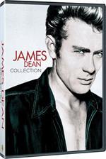 James Dean Collection (4 DVD)
